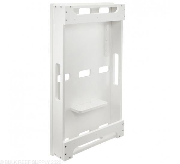 Basic Aquarium Controller Board - White