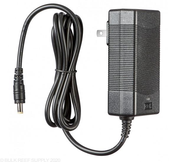 Seltz D 1000 DC Controllable Aquarium Pump (1000 GPH) - Hydor USA
