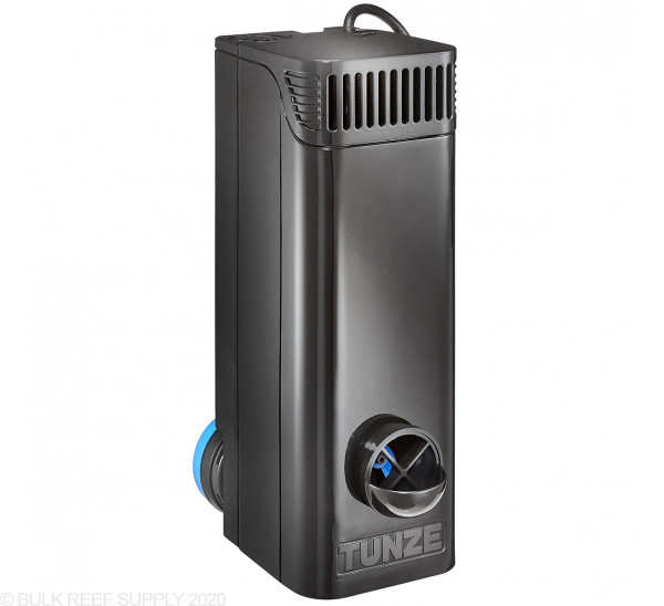 Comline Multifilter 3163 Internal Power Filter - Tunze
