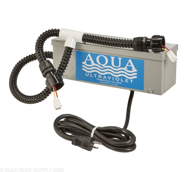 Replacement UV Sterilizer Transformer - Aqua Ultraviolet