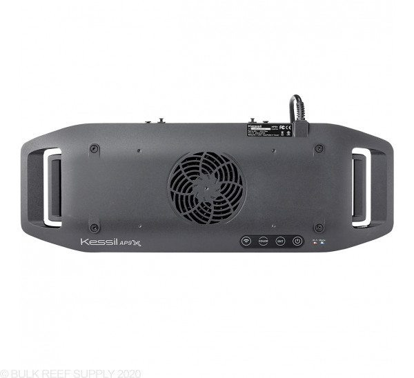 AP9X LED Lighting Panel - Kessil