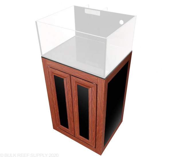 Nuvo EXT 25 Lagoon APS Stand (Wood) - Innovative Marine