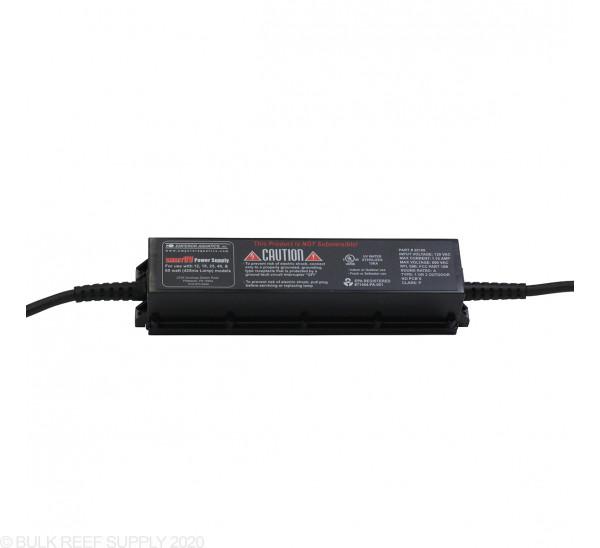 Power Supply for Smart UV Sterilizers - 12W to 65W