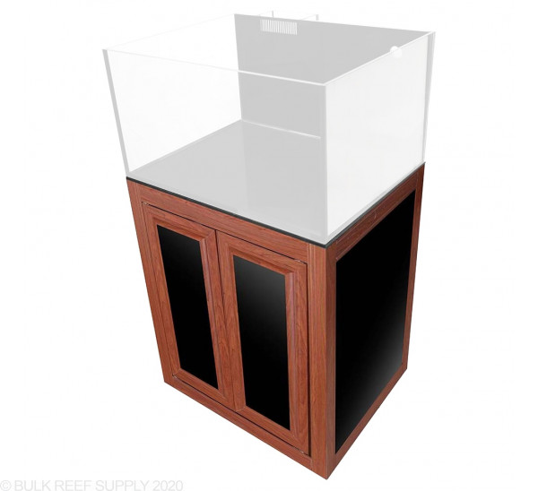 Nuvo EXT 50 Lagoon APS Stand (Wood) - Innovative Marine