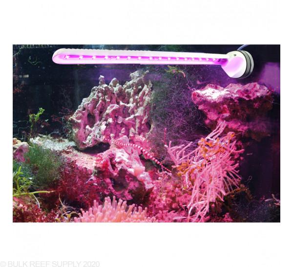 EcoChic Waterproof Refugium LED Light 8831.00 - Tunze