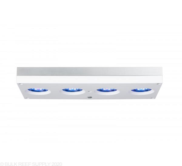 Hydra 64 HD LED Reef Light - White - Aqua Illumination