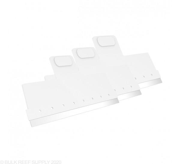 AquaBlade-M Stainless Repl. Blade, 3 per pack