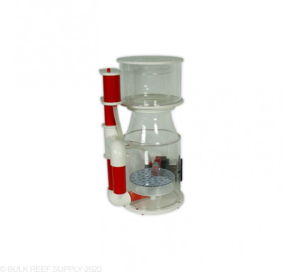 Bubble King DeLuxe 250 Protein Skimmer