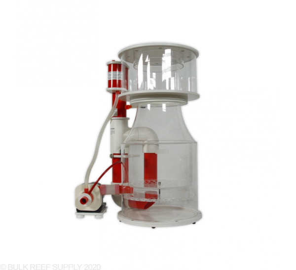 Bubble King DeLuxe 300 Protein Skimmer