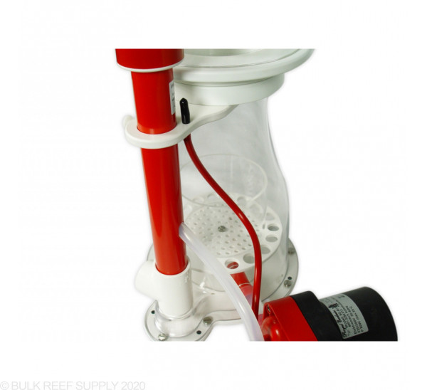 Bubble King Double Cone 200 Protein Skimmer