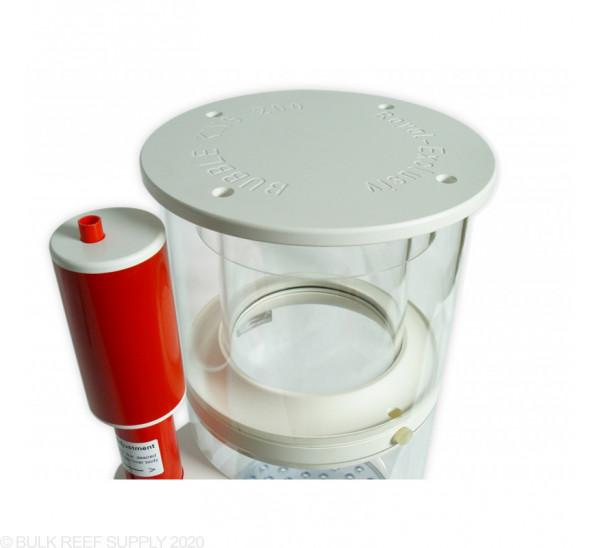 Mini Bubble King 200 Protein Skimmer