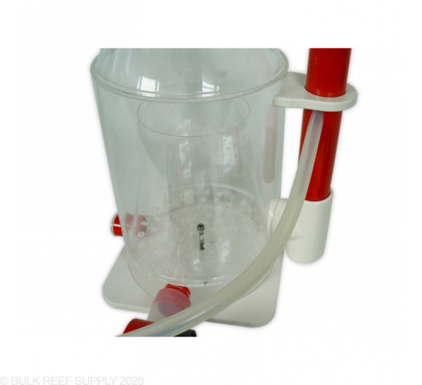 Bubble King Supermarin 200 Protein Skimmer