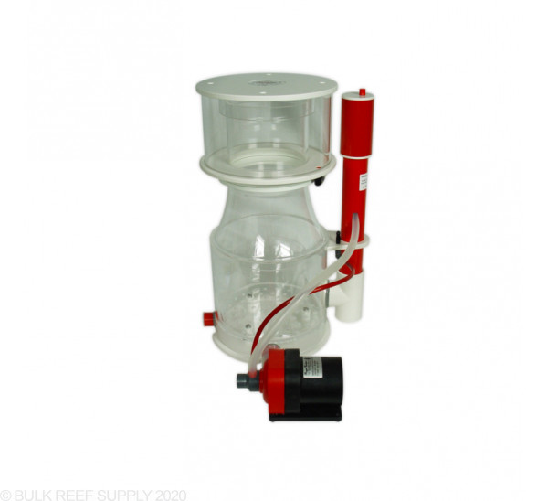 Bubble King Supermarin 250 Protein Skimmer