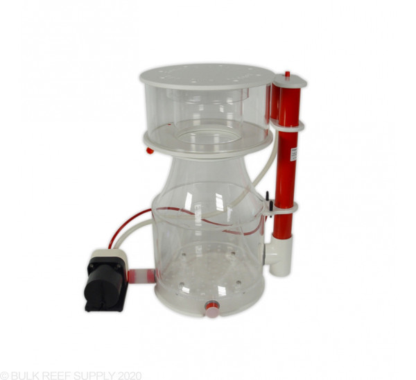 Bubble King Supermarin 300 Protein Skimmer