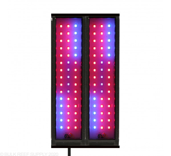 Auqa Gadget ChaetoMax 2-n-1 Refugium LED (18 Watt) - Innovative Marine