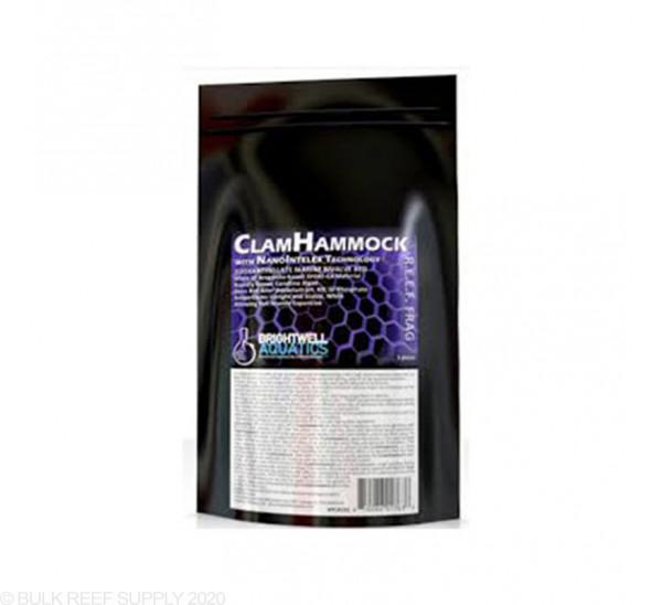 Xport-Ca R.E.E.F. Clam Hammock - 1 pack Brightwell Aquatics