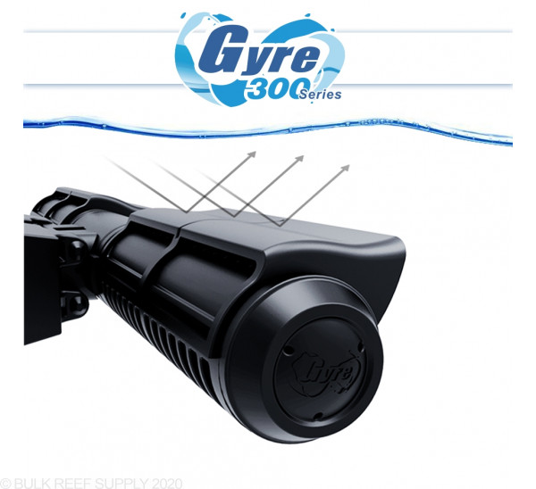 Gyre XF330 Pump Only - Maxspect