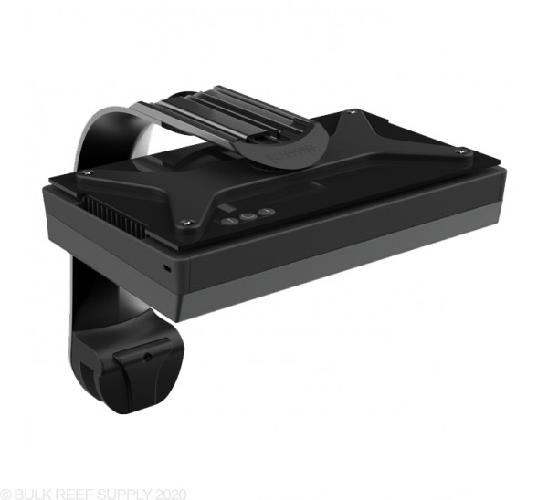 XR30 G4 Radion with Diffuser and RMS Mount Bundle - Ecotech Marine