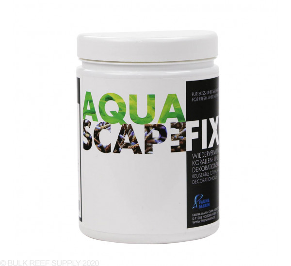 1000 mL AquaScape Fix Bonding Adhesive