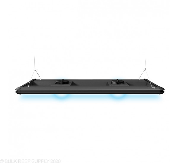 "48"" DX18 Hybrid Dimmable T5 HO Light Fixture - Aquatic Life"