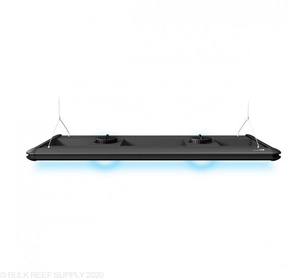 "36"" DX18 Hybrid Dimmable T5 HO Light Fixture - Aquatic Life"