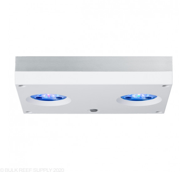 Hydra 32 HD LED Reef Light - White - Aqua Illumination