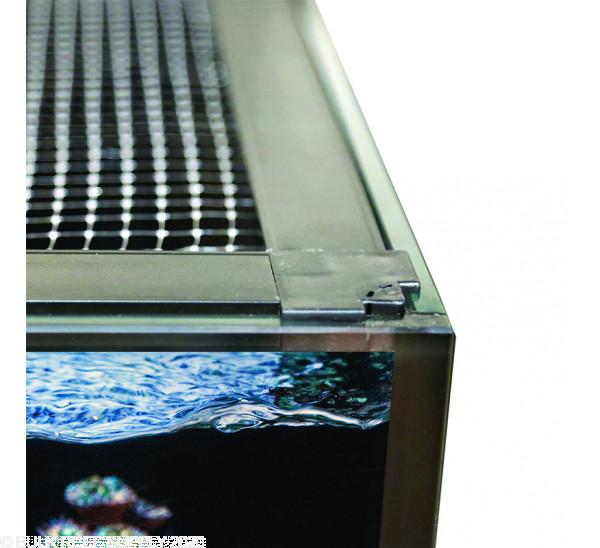 SR80 NUVO PRO AIO Aquarium Bundle - Innovative Marine