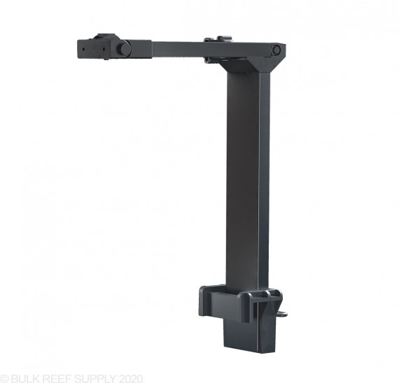 ReefLED 90 Mounting ARM - Red Sea