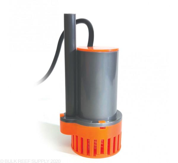 PMUP v2 Practical Multi-Purpose Utility Pump - Neptune Systems
