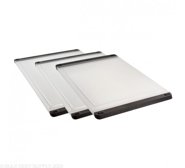 Frag Cutting Board