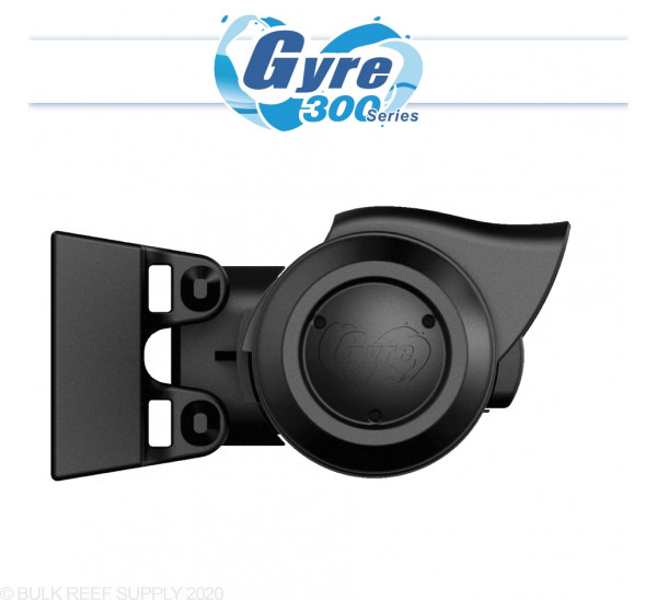 Gyre XF350 Pump Kit with Controller - Maxspect