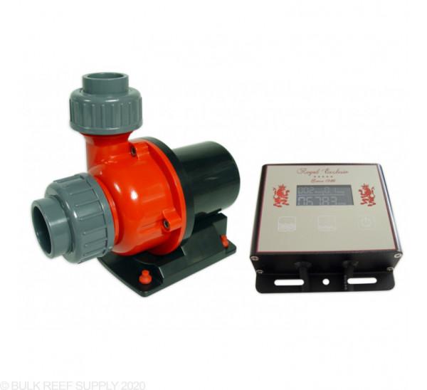 Red Dragon 5 ECO Pump 25 Watt