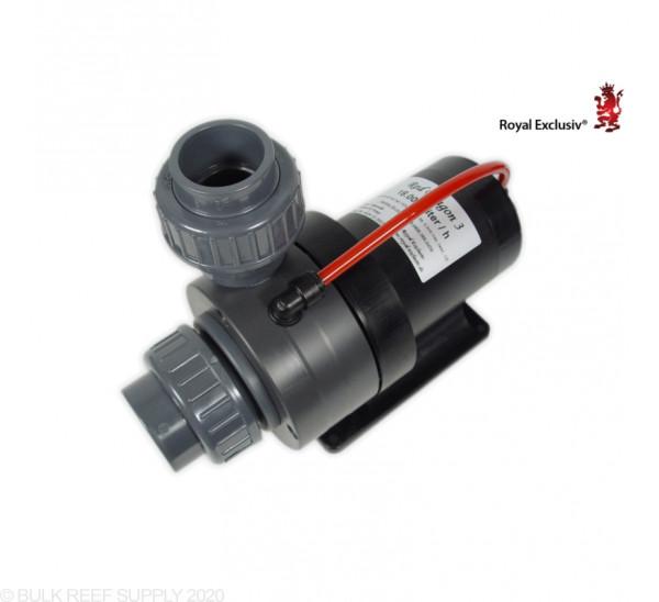 Red Dragon 3 Speedy Pump 150 Watt