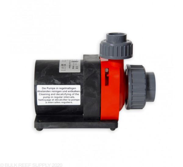Red Dragon 3 Mini Speedy Pump 50 Watt
