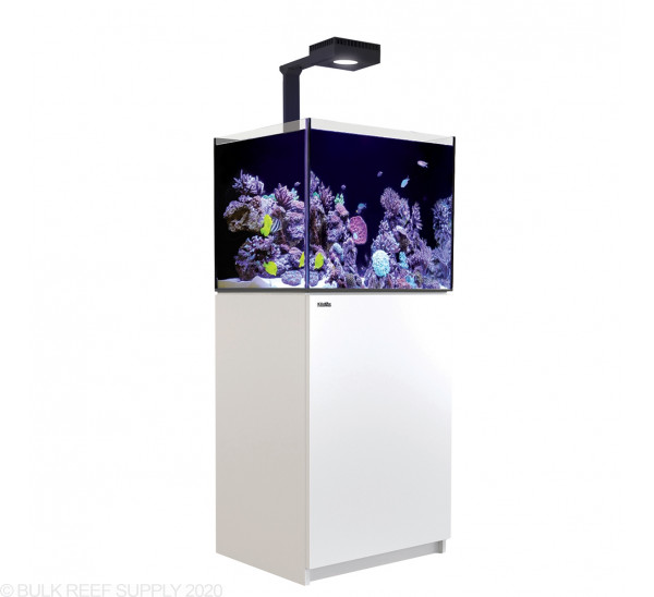Reefer 170 Complete System (34 Gal) - Red Sea