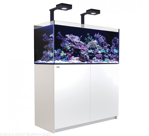 Reefer Deluxe 350 System (73 Gal) - Red Sea