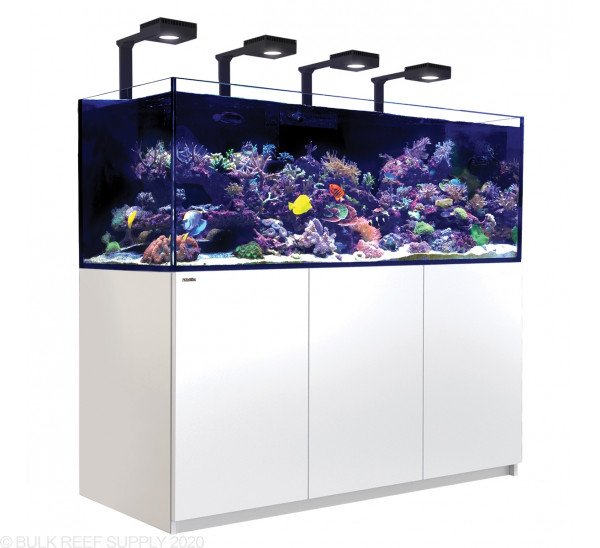 Reefer Deluxe XXL 750 System (160 Gal) - Red Sea