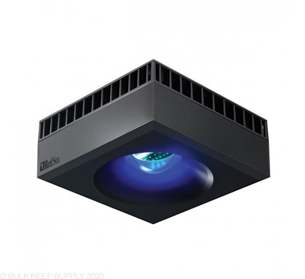 ReefLED 50 LED Light Fixture - Red Sea