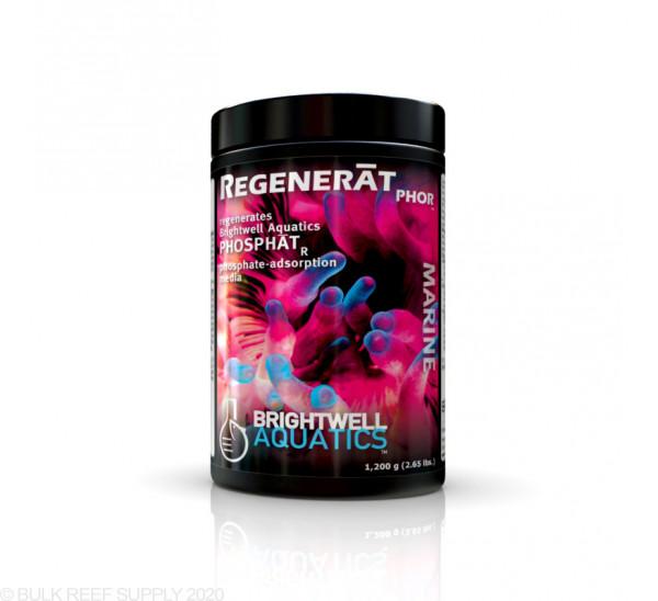 regeneratPHOR - Regenerates PhosphatR