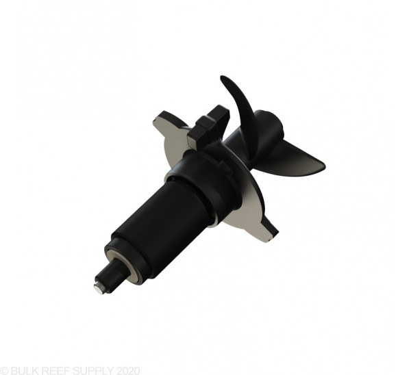 MX2600 Advanced Waver Kit - Rossmont
