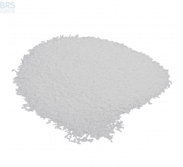 BRS Bulk Soda Ash (Sodium Carbonate)