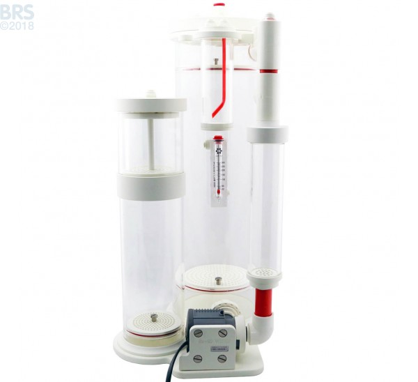 Vertex RX-C 6D Calcium Reactor