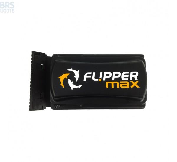 Flipper MAX