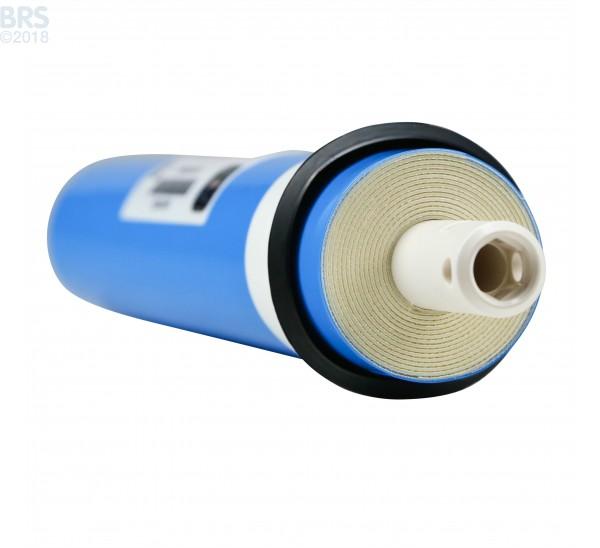 75 GPD Reverse Osmosis Membrane - Dow Filmtec