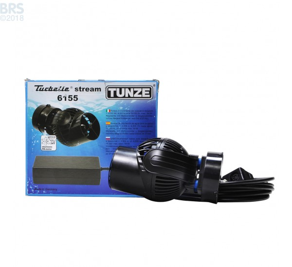 Tunze Turbelle Stream 6155 Controllable