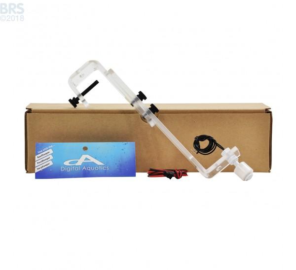 ReefKeeper Float Switch Kit - Single Bracket