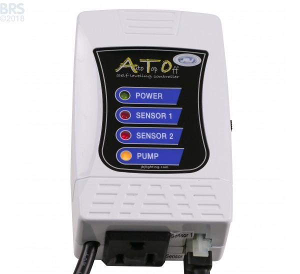 JBJ A.T.O. Water Level Controller