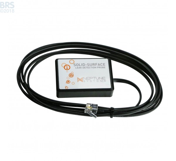 Solid Surface Advanced Leak Detetection Probe - Neptune Systems
