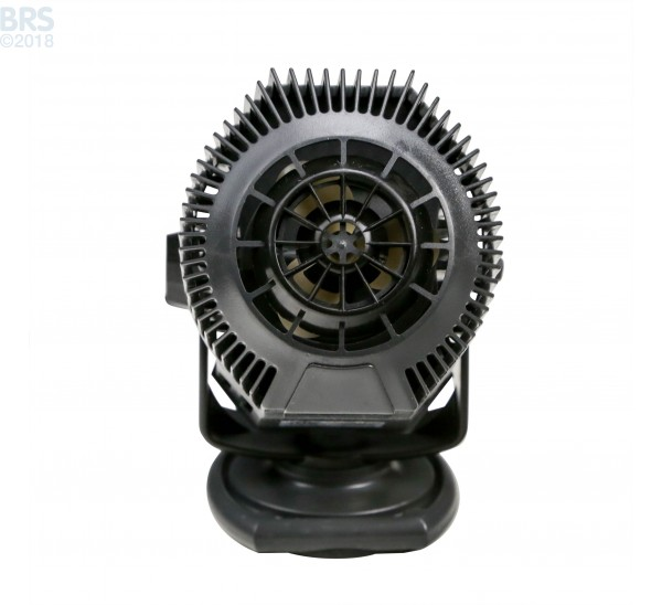 Sicce Wave Surfer Controller with Voyager HP 3600 & Voyager HP 4000 Pumps