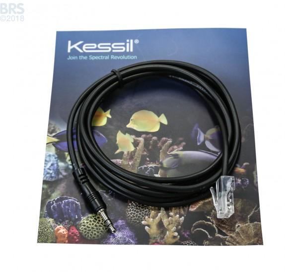 Kessil A360 Neptune Apex Control Cable